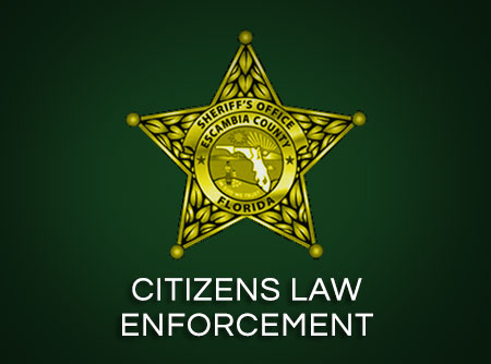 citizens and law enforcement Law enforcement describes the individuals and agencies responsible for enforcing laws and maintaining public order and public safety law enforcement includes the.