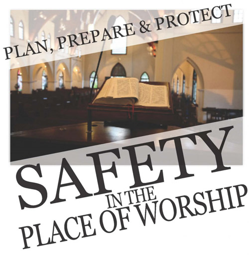 Church Safety