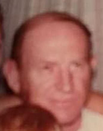William Ernest Thompson